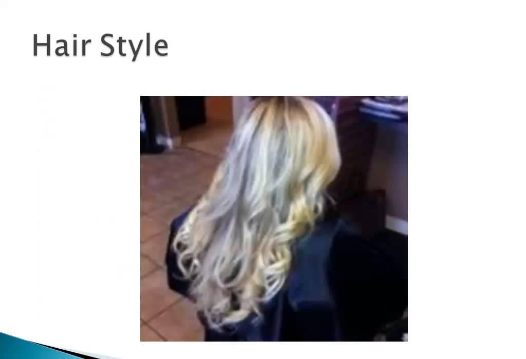 Buddy Sharp Salon Dallas Ft Worth Hair Salon Hair Extension