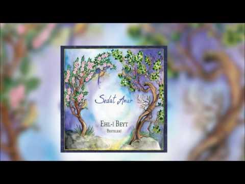 Sedat Anar -  Hz Fatıma (Enstrümental)  [Official Audio]