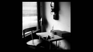 Download Video Vivian Maier, Photographer MP3 3GP MP4