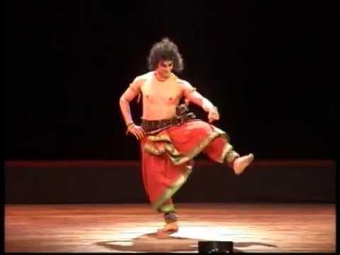 Sandya Tandavam By Surya N Rao Bangalore