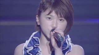 愛の弾丸 竹内朱莉(アンジュルム) ハロープロジェクトコンサートツア...