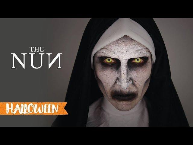 Les Meilleurs Tuto De Maquillage Pour Halloween Chopés Sur Youtube