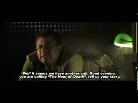 La Hora de la Muerte - part 1