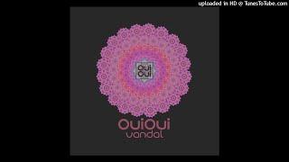 OuiOui - Vandal