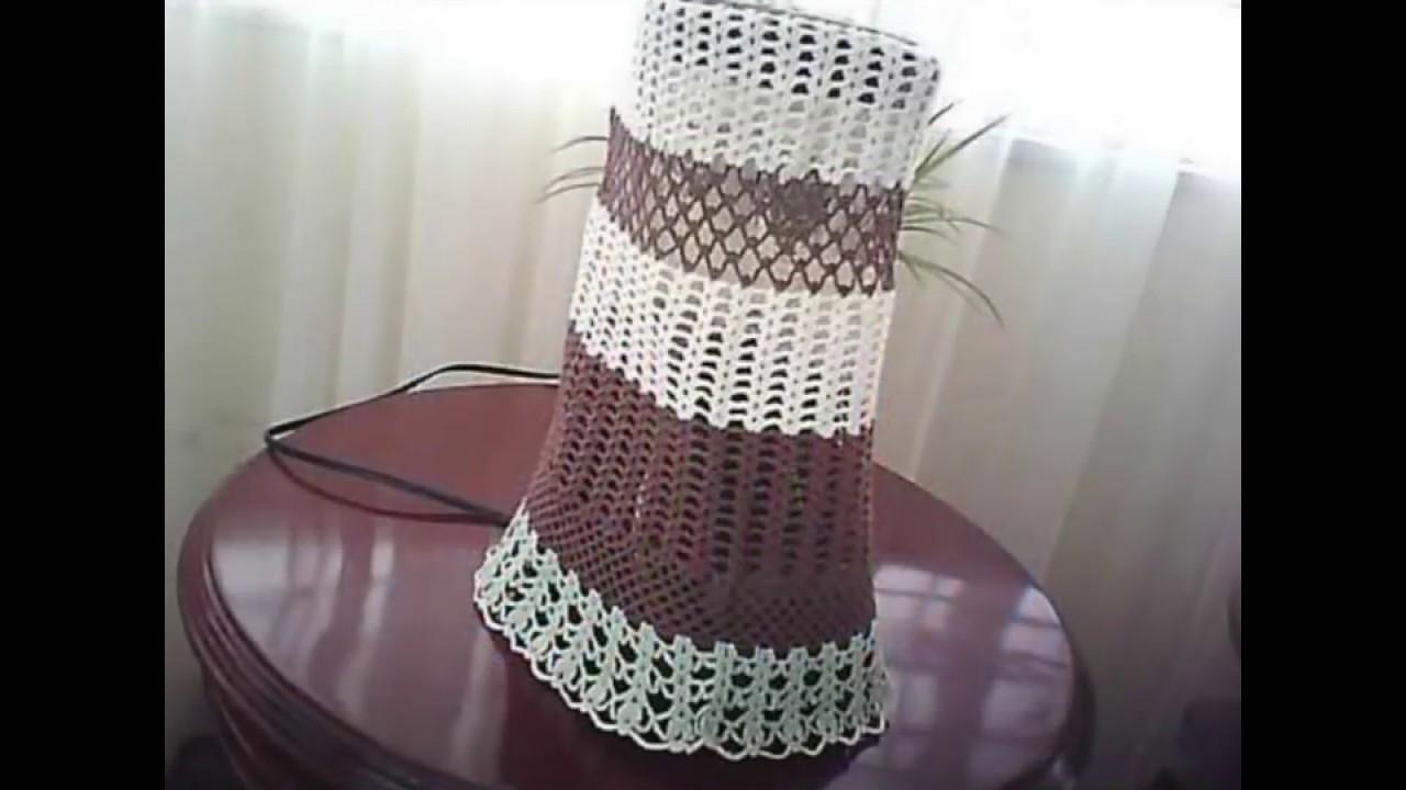 Juegos de licuadora tejidos a crochet y adornos de cocina - Adornos para la cocina ...