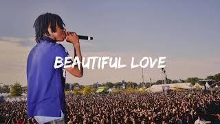 """[FREE] Polo G Type Beat x Lil Tjay Type Beat   """"Beautiful Love""""   Piano Type Beat"""
