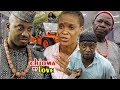 Chioma My Love Season 2 - Yul Edochie 2018 Latest Nigerian Nollywood Movie Full HD