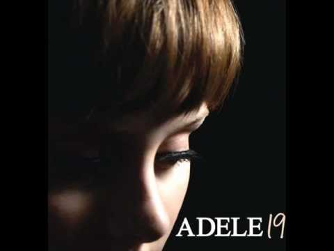 Adele - Right As Rain