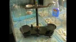 Видеопрезентация кабинета химии(, 2015-04-03T11:27:58.000Z)