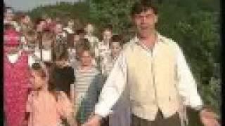 Volker Bengl - Ach ich hab in meinem Herzen 2006