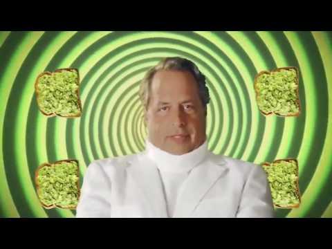 Super Bowl Ad  Jon Lovitz for Avocados From Mexico