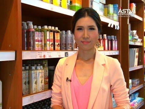 ร่วมสนับสนุน ASTV ก้าวผ่านวิกฤต (นุ๊ก)
