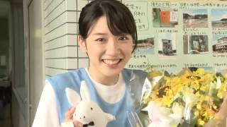 2016年10月8日お笑いタレントの松本人志さんが出演する『タウンワーク』...