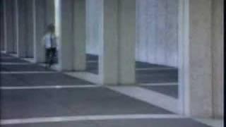 Sesame Street -  J Jump for Joy