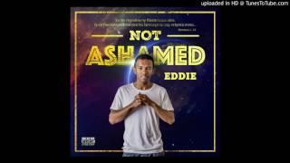 10-EDDIE-Arotsay Feat Isaac de Paul
