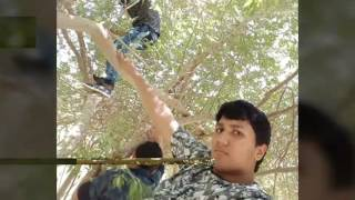 Video Harris J - Eid Mubarak Ft. Shujat Ali Khan | Official Audio download MP3, 3GP, MP4, WEBM, AVI, FLV Agustus 2018