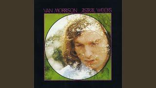 Astral Weeks (1999 Remaster)