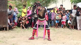 Pangat Cakilan ll Panca Krida Budaya sanggar Oemah Bejo live jeruklegi ll Full HD