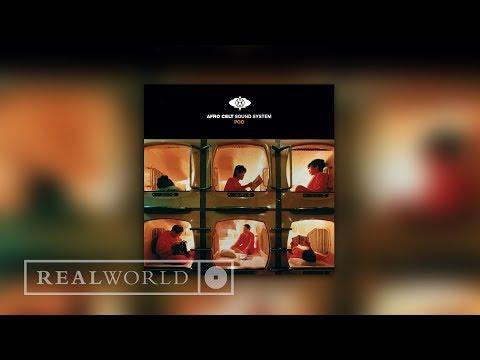 Afro Celt Sound System - Release (Nu Yorican Soul Mix)