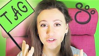 Что такое ТЭГ? Тэги, ключевые слова, поисковая оптимизация видео на ютуб | Школа Блоггера