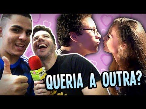 CANTADA NA SOGRA - AnimeXtreme | Porto Alegre - RS [2/2]