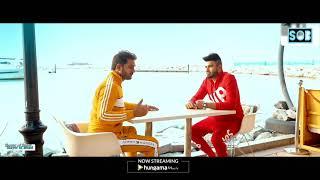 Kali Kali Car Song Status Video _DC Pradhan