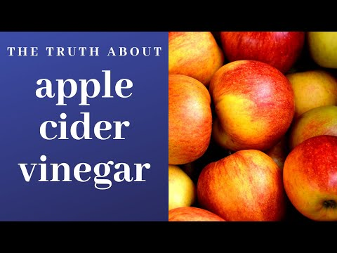 the-truth-about-apple-cider-vinegar.-tips-on-how-to-burn-fat-fast.-trending-health