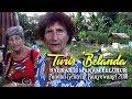 - Turis Belanda Nyekar Leluhurnya di pandan Kebiritan Genteng Banyuwangi 2018