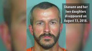 new-video-released-of-chris-watts-confessing-to-murdering-his-wife