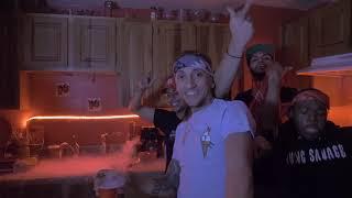 Flee Kevo ft. Young $yrup - Energy