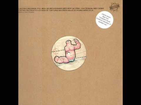 Transparent Sound - Fade to Grey (Transparent Sound Remix)