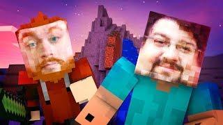 Minecraft - A Vingança vem em cubos | NerdPlayer 293