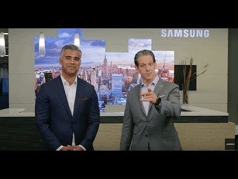 Innovative Solutions for the Guest Experience | SBTV