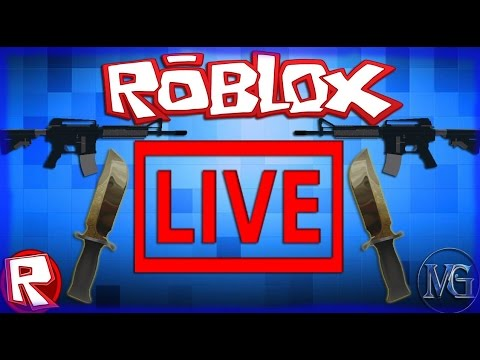 roblox can t play games
