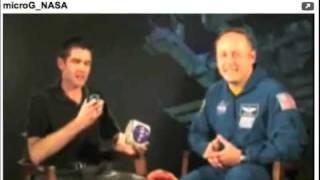 NASA DYNAFLEX GYRO
