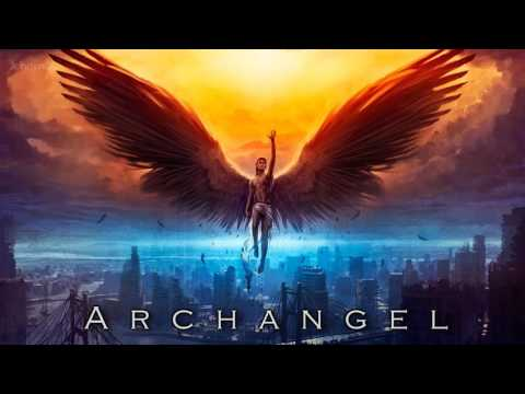 Future Heroes - Archangel [Dramatic Orchestral Choral]