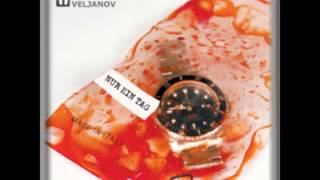 Stendal Blast & Veljanov - Nur Ein Tag (Album Version)