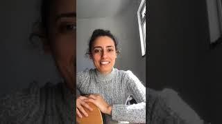 Video final