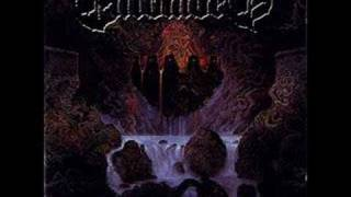 Sinners bleed by entombed