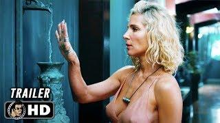 TIDELANDS Official Trailer (HD) Charlotte Best Netflix Series