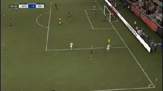 FIFA 21_20210511142508