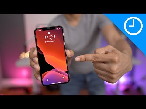 200+ NEW iOS 13 features / changes for iPhone!