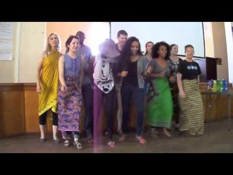 PC Namibia group 39 PST