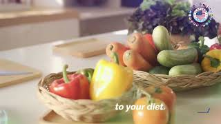 Want To Boost Your Immune System By Ashan (sub)