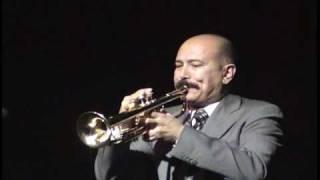 Isidro Martinez Czardas De Monti