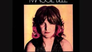 As the Years Go Passing By- Maggie Bell (HQ)
