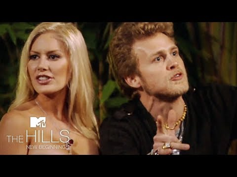 The Hills: Kristin's Hardest Goodbyes from YouTube · Duration:  2 minutes 8 seconds