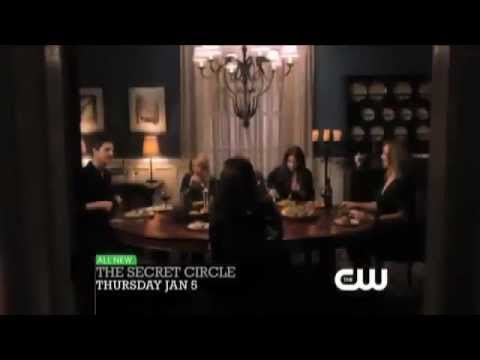 secret circle season 1 episode 11 tubeplus