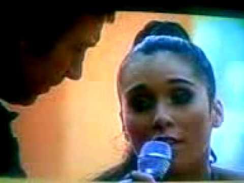 Valentina roth regresa a calle 7 - YouTube