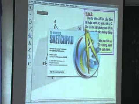 Hội thi giáo viên dạy giỏi THPT năm 2012-2013 với các tiết dạy trực tuyến_4